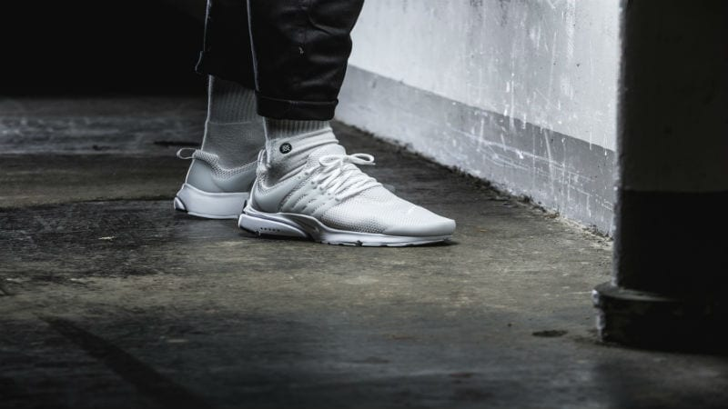 nike-air-presto-all-white