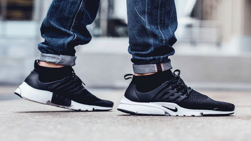 nike-air-presto-flyknit-ultra-black