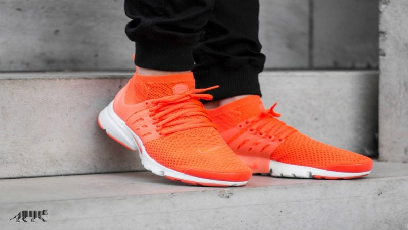 nike-air-presto-flyknit-ultra-orange