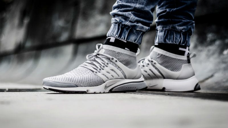 nike-air-presto-ultra-flyknit-wolf-grey